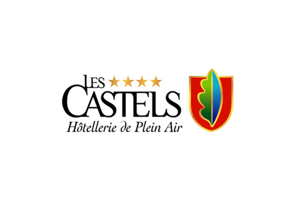 tourismeloisirs agence h233misph232re sud