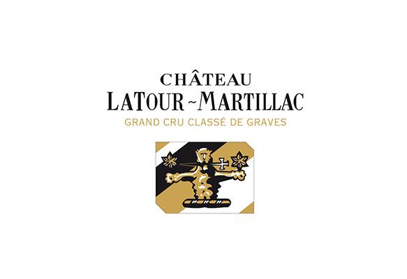 Latour-logo