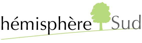 Agence Hémisphère Sud