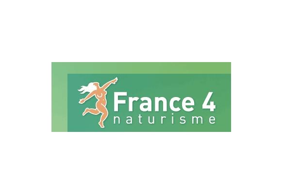 France4naturisme