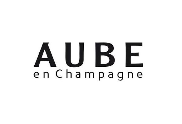 aube en champagne