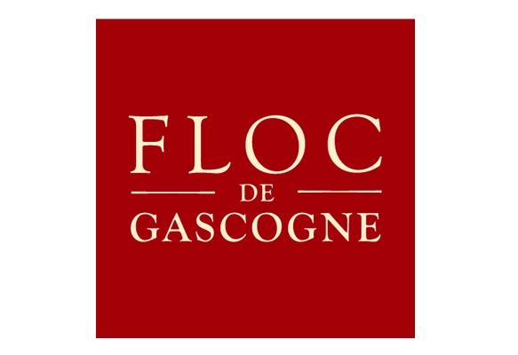 Logo Floc de Gascogne