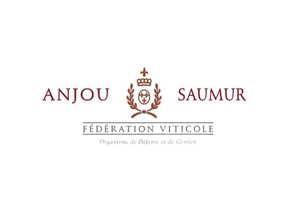 Fédération Viticole Anjour Saumur