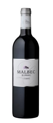 Malbec - Stéphane Courrèges