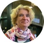 Claire Garrabos - Ordre des Experts Comptables d'Aquitaine