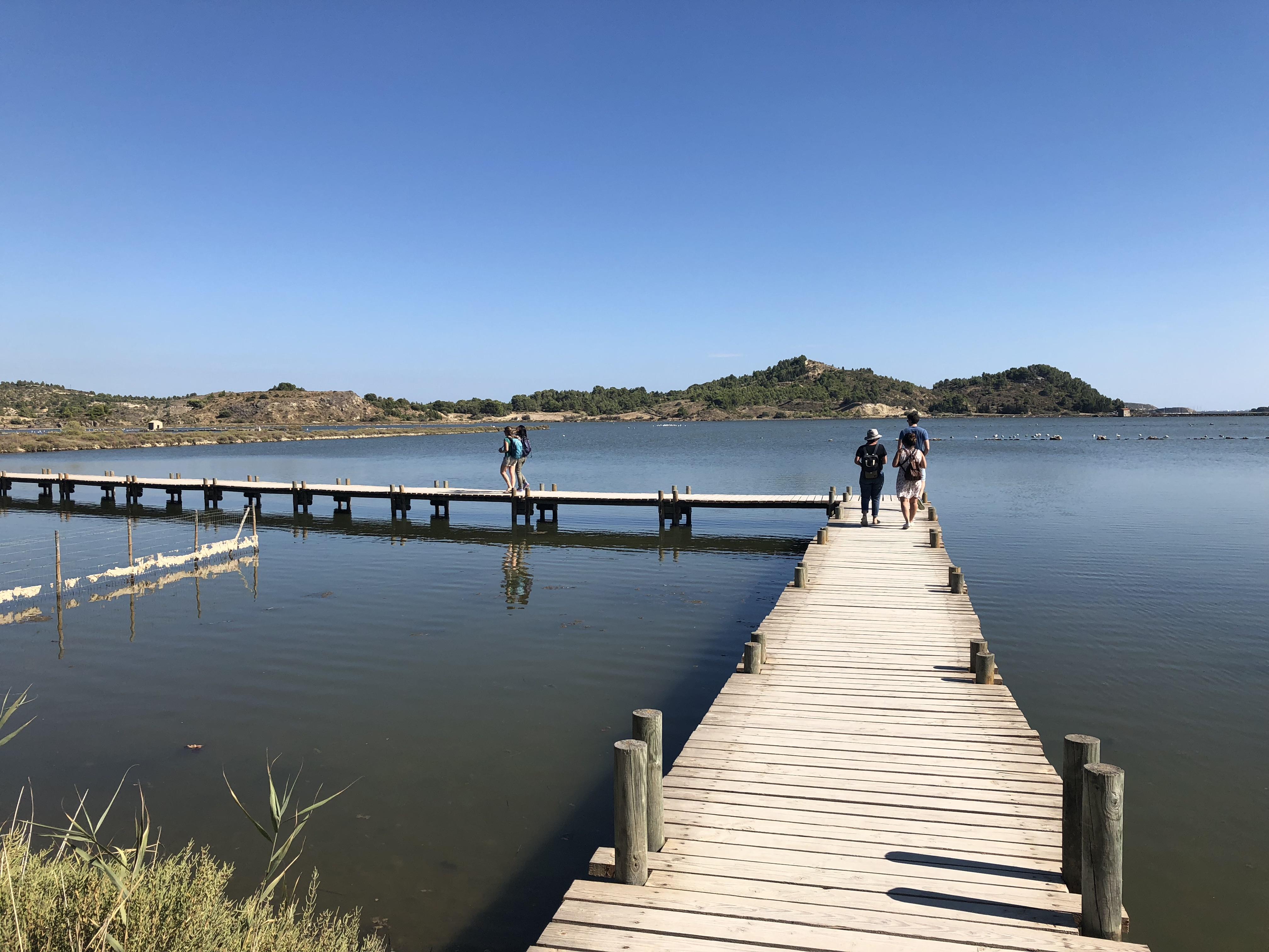 Aude Pays Cathare RP Tourisme hémisphère sud