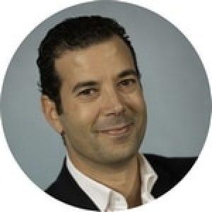 KARIM BOUSSABAH Directeur marketing de Verallia France