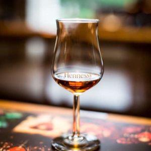 Hennessy vin hémisphère Sud 2