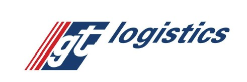 GROUPE GT logo