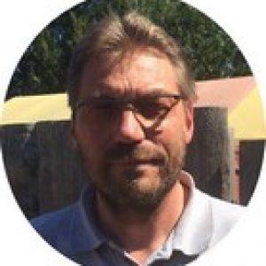 ERIC GROGNET Gérant