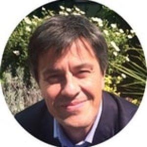 MARC CANAVAGGIA Directeur Sunêlia