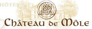 Château de Môle logo