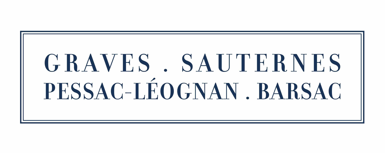 Conseil des Vins de Graves logo