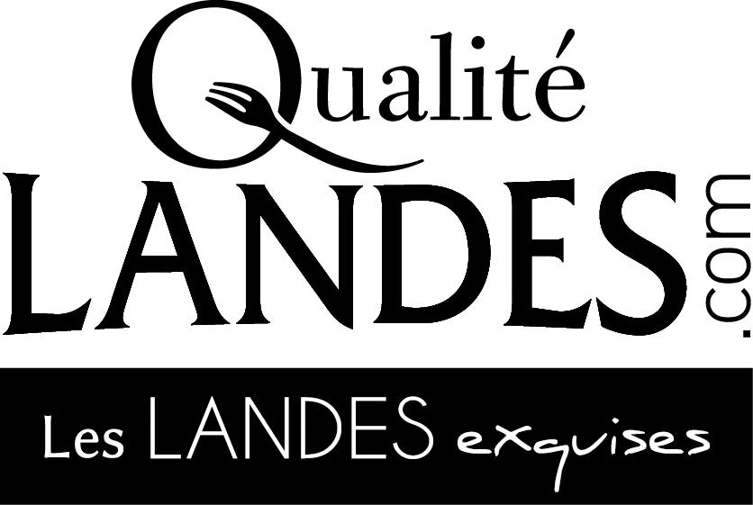 Qualité Landes logo