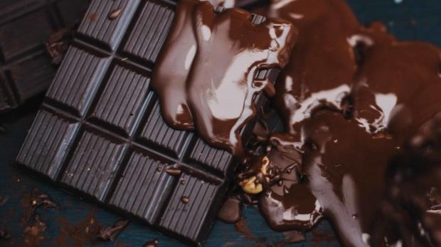 agence rp secrets du chocolat