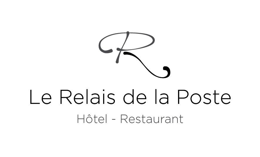 Logo Relais de la Poste