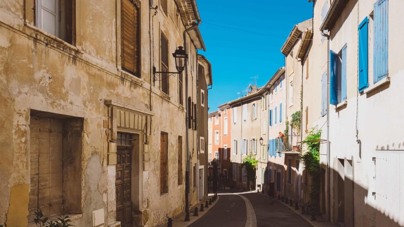 AGENCE RP TOURISME FRANCE
