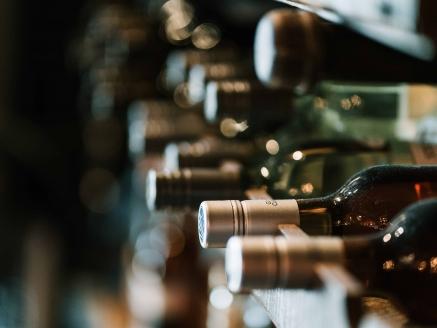 agence rp vin
