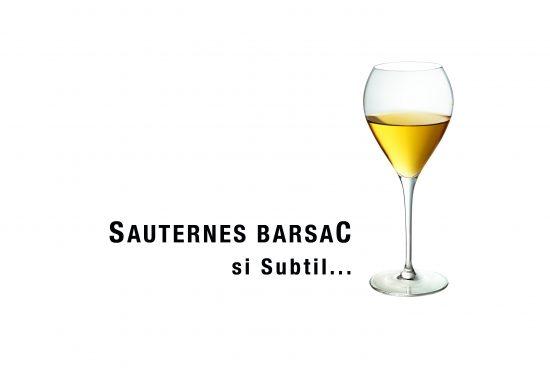 ODG Sauternes Barsac logo