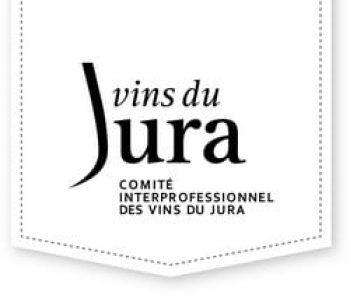 COMITE INTERPROFRESSIONNEL DES VINS DU JURA logo