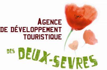 L' ADT DES DEUX-SÈVRES logo