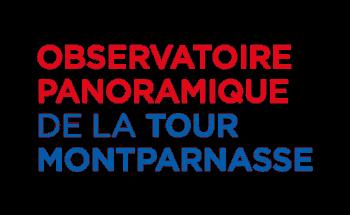 OBSERVATOIRE PANORAMIQUE DE LA TOUR MONTPARNASSE 56 logo