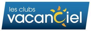 VACANCIEL logo