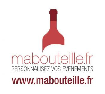 MABOUTEILLE.FR logo