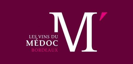 CONSEIL DES VINS DU MEDOC logo