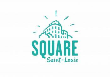 logo square saint louis