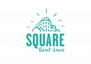 logo square saint louis