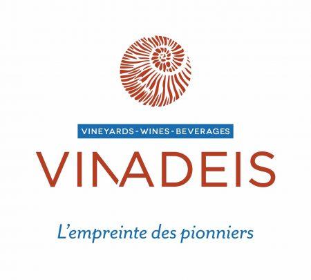 VINADEIS logo
